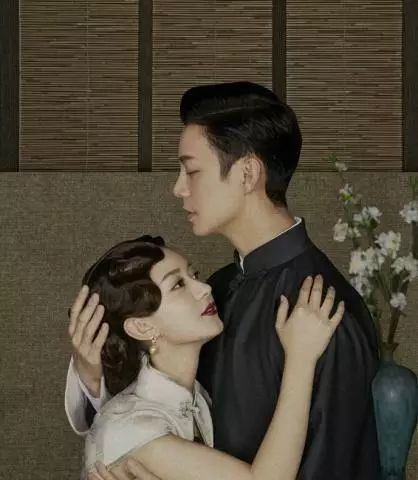 赵丽颖终于捅破与何炅的关系,难怪湖南卫视捧了她三年 娱乐八卦 第3张