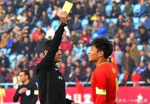 亚洲这七个国家早已经退出亚足联!球迷:中国足