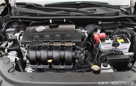质量最差的5个品牌发动机!最后一款却深受国人喜爱
