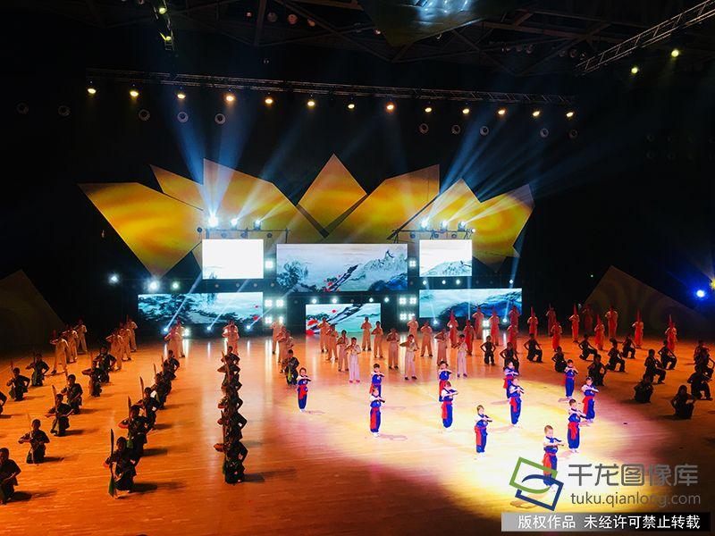 北京大兴开展42项休闲体育活动惠及5万居民