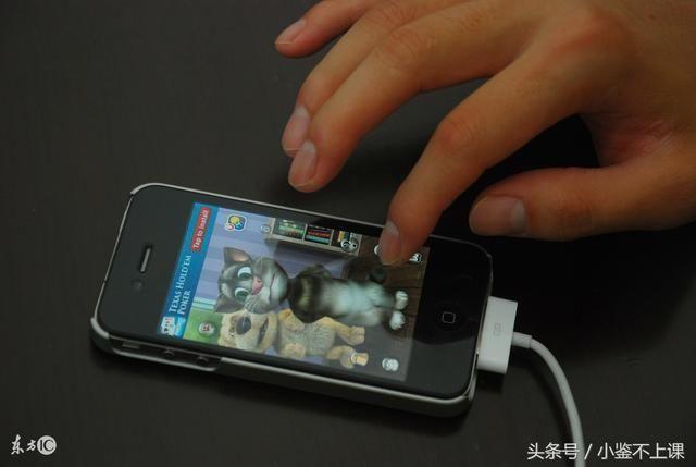 你的iPhone被提醒电池老化了吗?这才是正确的