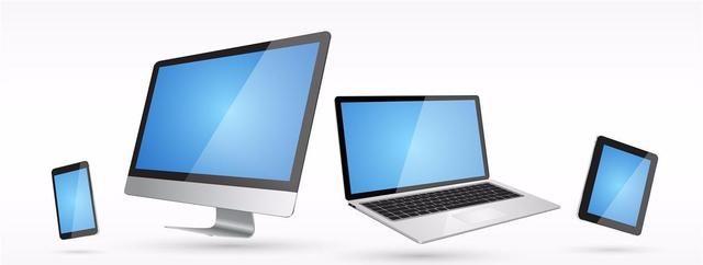 一台电脑可以这样来同时安装XP和WIN7两种操