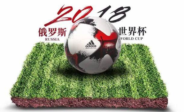 有专家预测2022年国足将入驻世界杯?