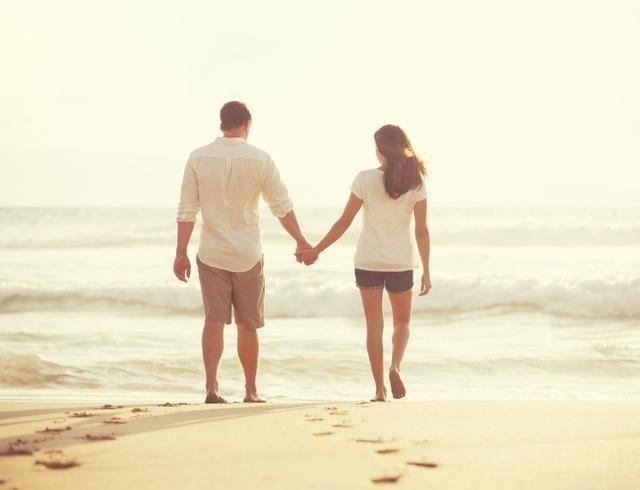 这两个生肖做夫妻,有福了!必定福报不断,一家人想不富裕都难!