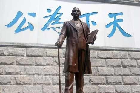 世界上最牛的六位国家元首排行,中国人有2位,无人不服
