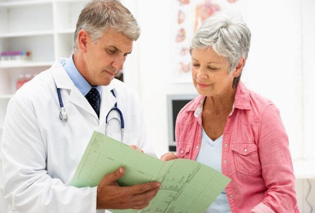 肾病医生:金水宝为什么能消除尿蛋白?很多肾病
