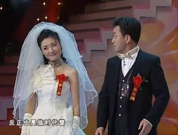 央视名主持周涛首度回应离职原因!背后真相 - 陈芝麻烂谷子 - 星光灿烂
