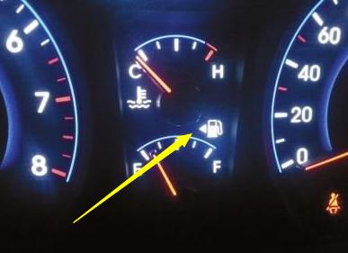 汽车里的秘密 老司机都不一定知道