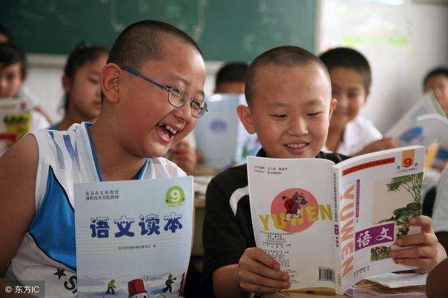 国家刚推出5大新政策 或普及十二年义务教育