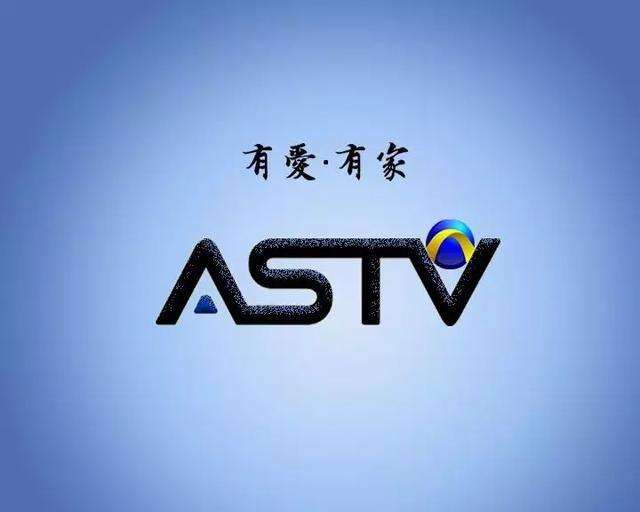 华人 tv