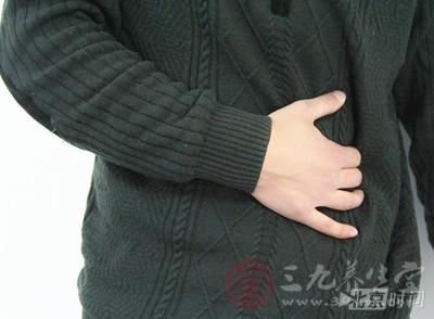 手掌变成这样多是肝脏有问题 - 德子 - 大浪淘沙(财富QQ1713957344)