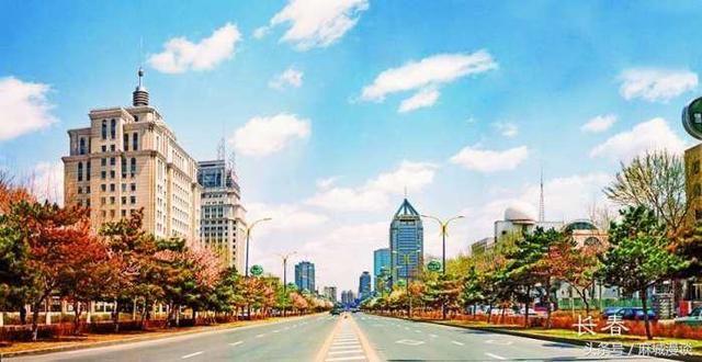 我国10大老龄化城市东北占4城,第1名位于江苏