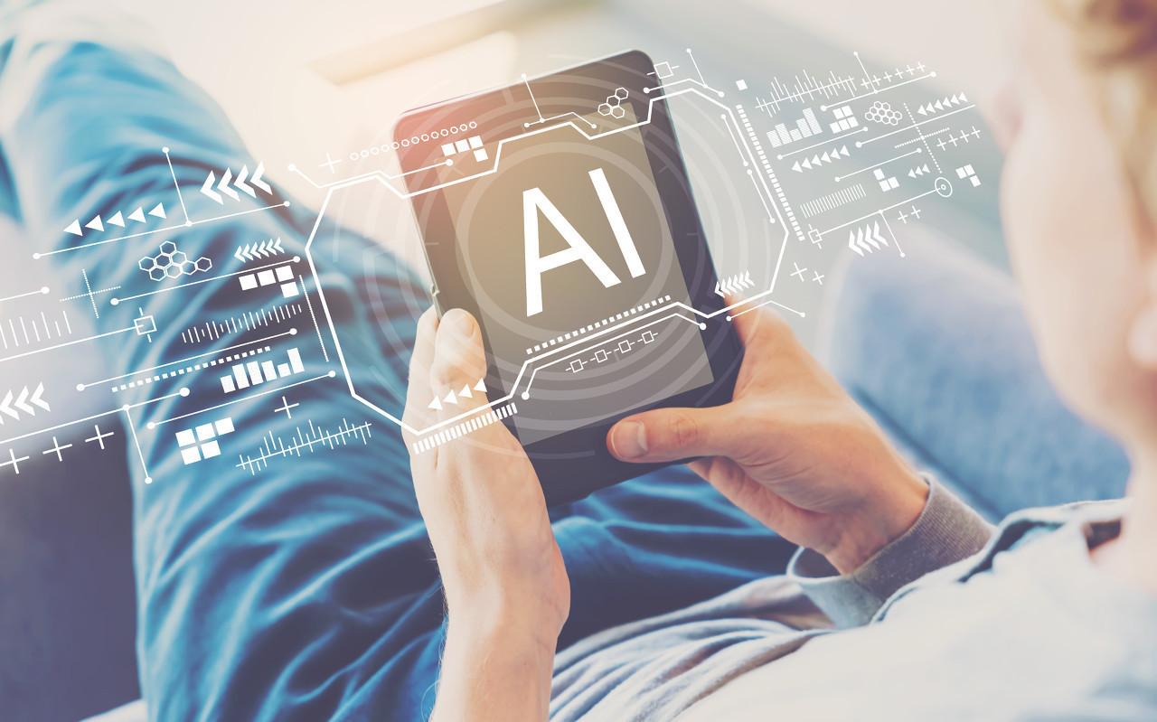 AI赋能人才培养,世界人工智能大会云端峰会·创新人才培养论坛成功举办