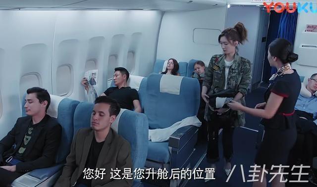 靳东新剧《恋爱先生》好尴尬:女主刻意卖惨,男