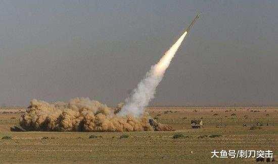 俄罗斯防空导弹系统遭公开打脸,以色列取得胜