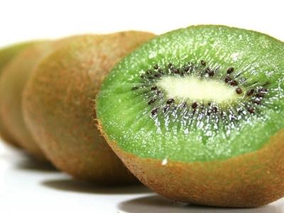 女性吃獼猴桃能夠祛斑嗎