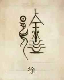 新疆人口最多的6个姓氏,第一姓是无冕之王,第