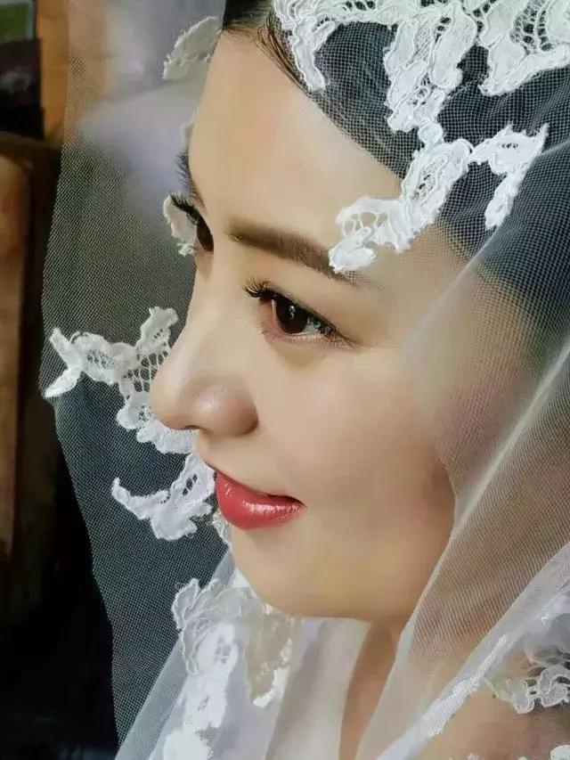 安徽美女排行榜出炉,看看咱们安庆的小妹儿排