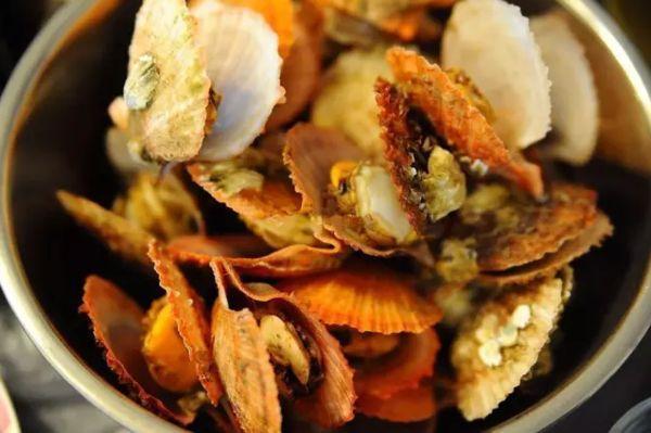 这5类最伤肾的食物 有些人天天在吃! - 周公乐 - xinhua8848 的博客