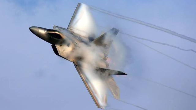 拥有如此发达工业技术的德国,为什么造不出来先进的航空发动机?