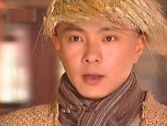 张卫健曾经的七个老婆来头都不小,最后一位直到现在不敢惹