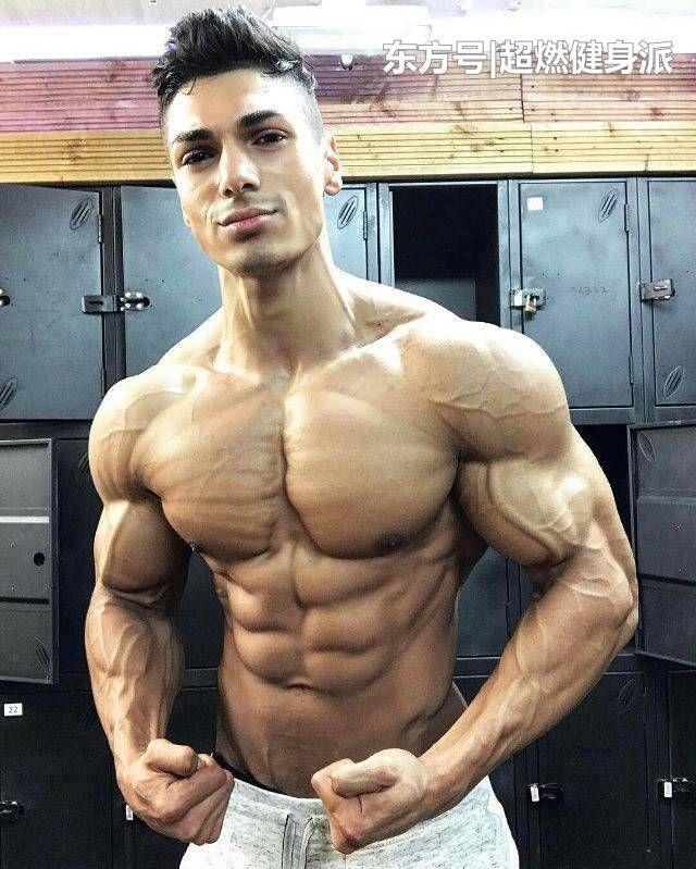 健身不练 核心力量的人会怎么样?相信你应该是