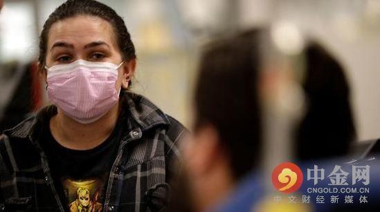 美加州遇十年来最严重流感 死亡人数升至74人