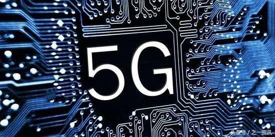 iPhone X到底能不能支持5G网络?看看这些答案