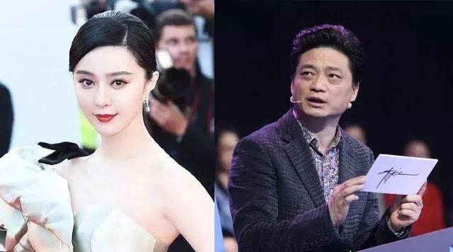 崔永元最新消息10名保镖保护_凤凰彩票公司简介