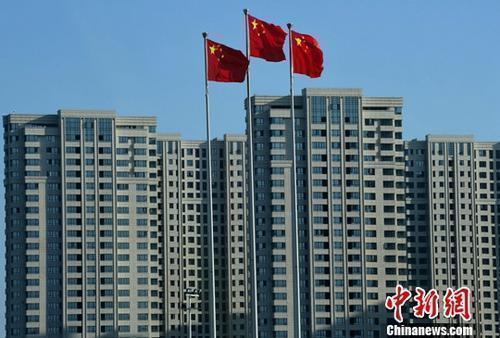 """2017年中国经济""""成绩单""""超预期 八大指标亮眼"""