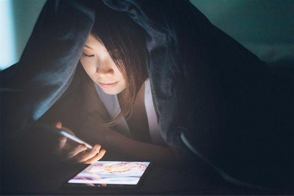 贵州白癜风皮肤病医院:睡眠不好对于白癜风患者的危害有什么