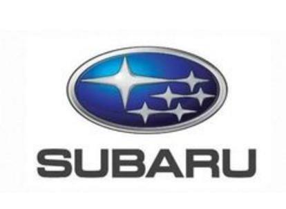 日本最有名的10个汽车品牌,你认识几个?