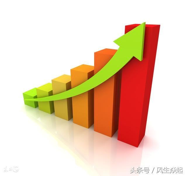证监会新核发3家IPO批文,华西证券在列