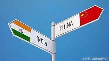 印度封杀中国app?不存在!但数据安全上升到国