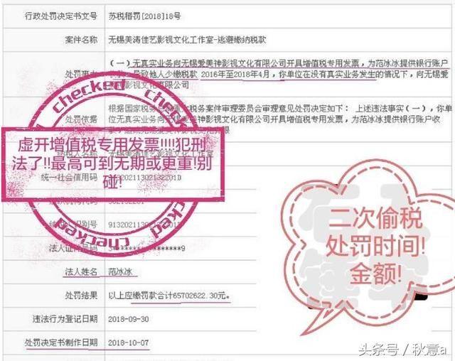 究竟是谁让崔永元用事实说话_谁有凤凰彩票的网址