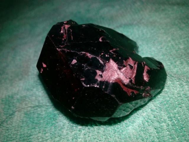 上海钻石回收价格比钻石还贵的是什么