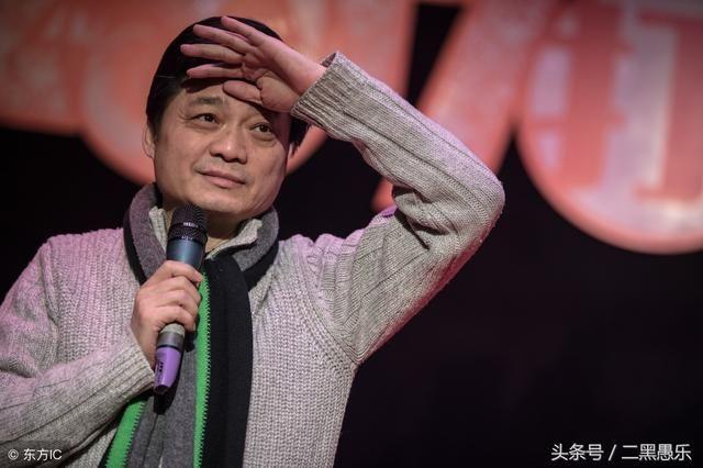 崔永元最新动态一声长叹一声雷_七星彩开奖号码