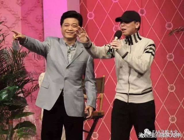 崔永元大战冯小刚最新消息_凤凰彩票平台注册