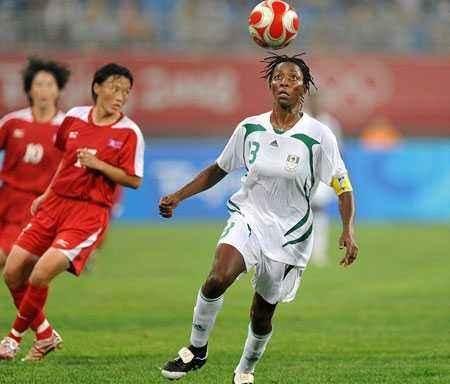 中国女足两连胜出线!那么2019年女足世界杯参