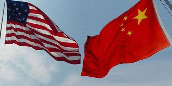 中美必有一战?这五点原因告