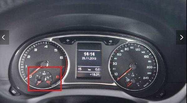 车耗油越来越高的话这几个地方应该要查看了