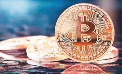 比特币真的会成为未来货币吗?