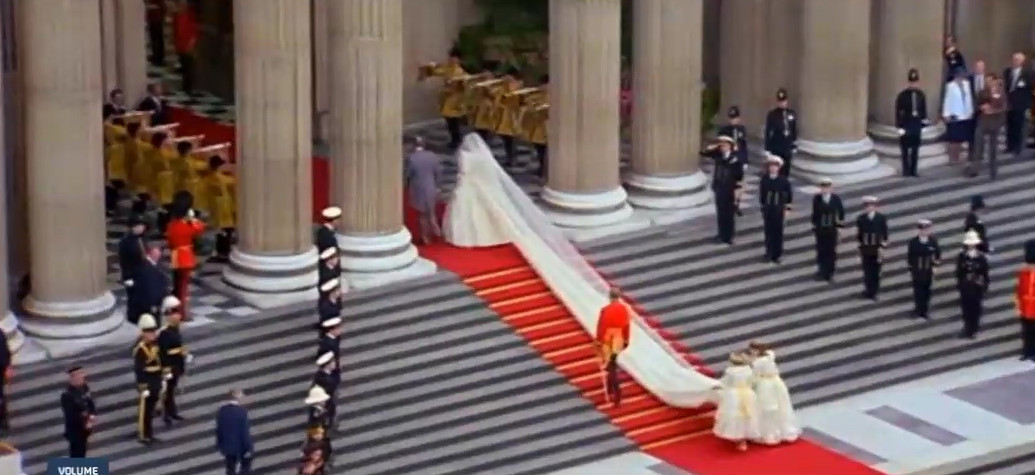 王室婚姻不幸福 - 小狗 - 窝