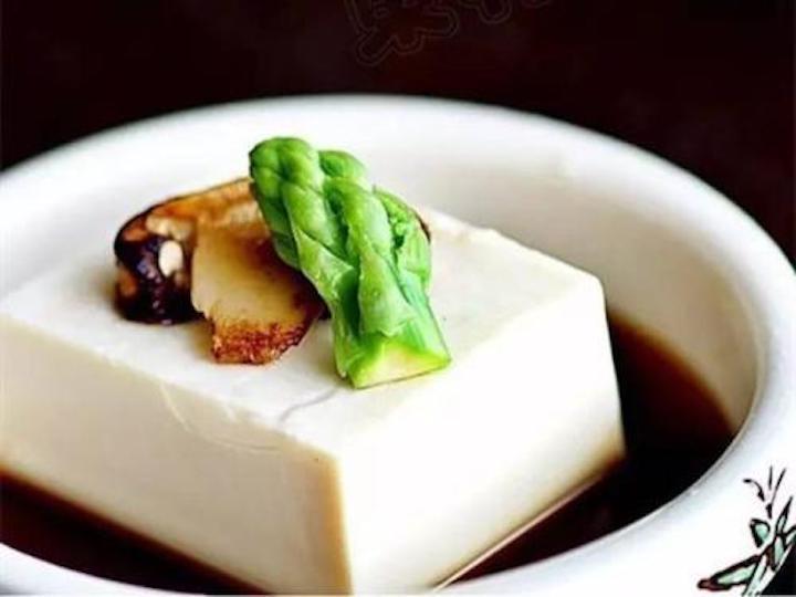 豆腐虽好,也不宜天天吃 - 缘分 - 缘分的博客