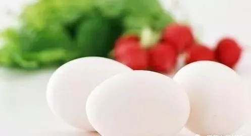 一天吃一个鸡蛋,到底好不好?真相原来是...... - 武汉老徐 - 武汉老徐的博客