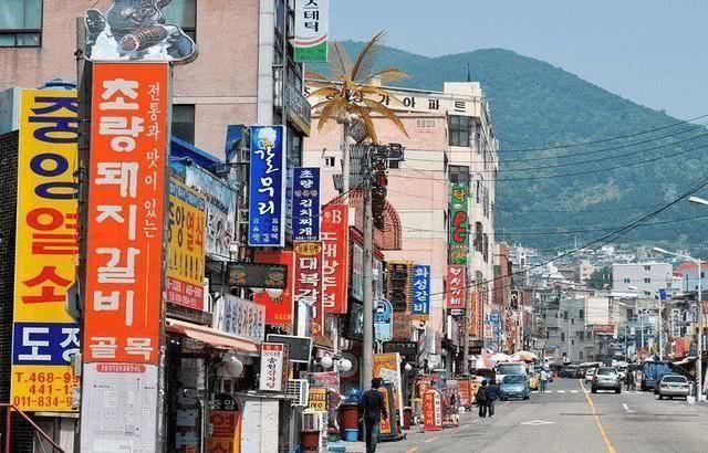 世界上最不欢迎中国游客的国家,网友:为何会