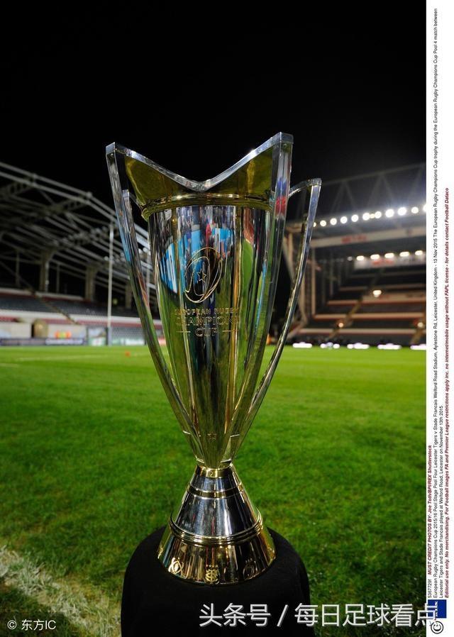 今年欧冠决赛皇马和利物浦哪个球队能捧起大耳