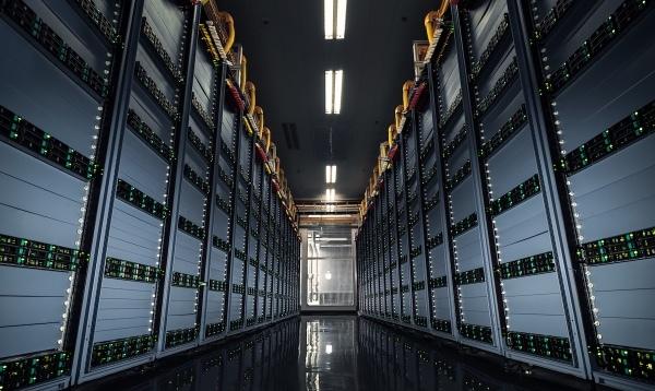 阿里云新建3座超级数据中心 将增超百万