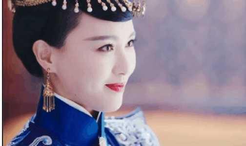 女星的侧颜照谁最让你心动? 刘亦菲不食人间烟火, 迪丽热巴精