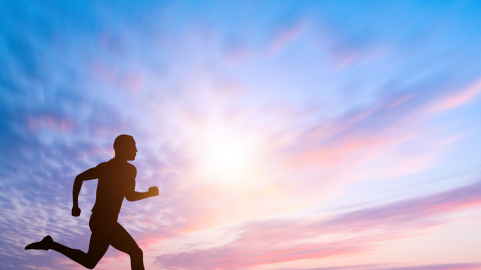 都说想健康多运动 你的运动方法真的健康吗?